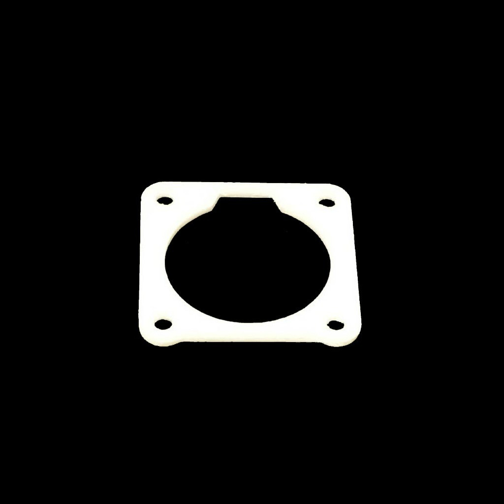 Uszczelka termiczna TurboWorks NISSAN CA18DET przepustnicy - GRUBYGARAGE - Sklep Tuningowy
